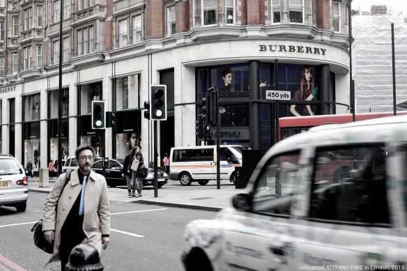 italian videoartist STEFANO FAKE  LONDON 2013_3
