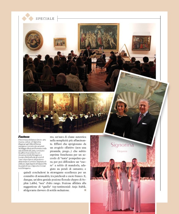 Italia_DAILY_LUXURY_01.02.14_p68