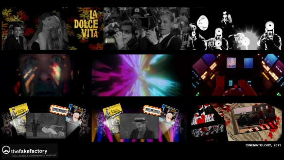 THE FAKE FACTORY videoart works88_3