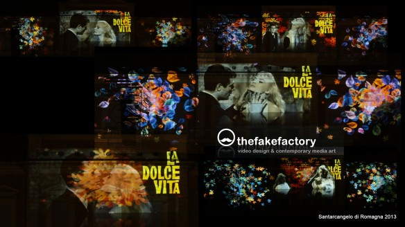 THE FAKE FACTORY #videoDESIGN 187