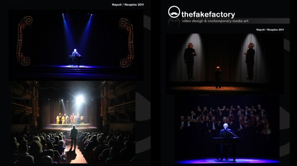 THE FAKE FACTORY #videoDESIGN 30
