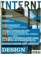 video design INTERNI FUORISALONE1