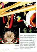 video design INTERNI FUORISALONE10