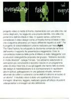 video design INTERNI FUORISALONE11