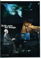 video design INTERNI FUORISALONE41