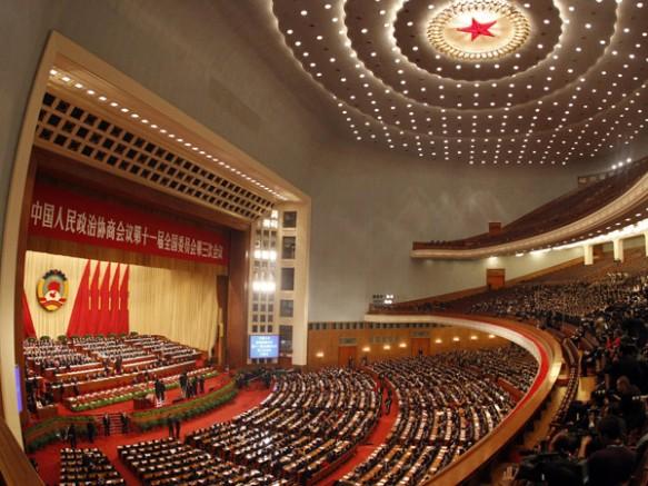 beijing FESTIVAL 2011