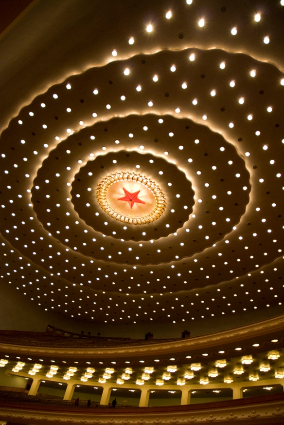 beijing FESTIVAL 2011_2