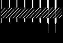 01dialogo luce materia