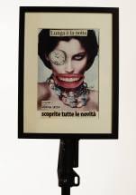 arte contemporanea italia 02