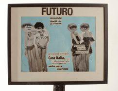 arte contemporanea italia 06