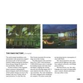 neu - the fake factory - 199-200_