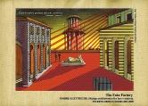 Ombre Elettriche Concept