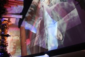 ORCHESTRA ITALIANA DEL CINEMA scenografievideo 02
