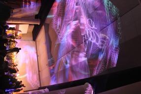 ORCHESTRA ITALIANA DEL CINEMA scenografievideo 02b