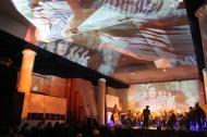 ORCHESTRA ITALIANA DEL CINEMA scenografievideo 04