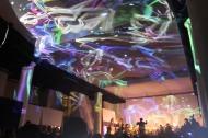ORCHESTRA ITALIANA DEL CINEMA scenografievideo 04b