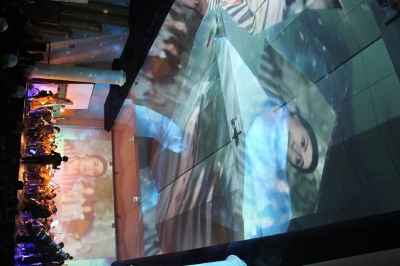 ORCHESTRA ITALIANA DEL CINEMA scenografievideo 05
