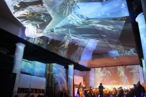 ORCHESTRA ITALIANA DEL CINEMA scenografievideo 07
