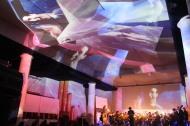 ORCHESTRA ITALIANA DEL CINEMA scenografievideo 11