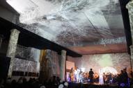 ORCHESTRA ITALIANA DEL CINEMA scenografievideo 12b
