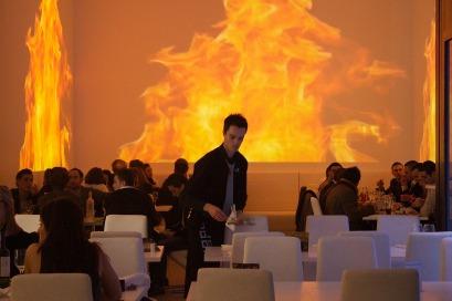 stefano fake - biennale arte contemporanea 06