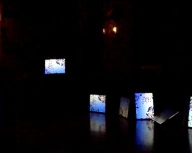 stefano fake - biennale arte contemporanea 12