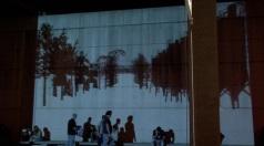 stefano fake - biennale arte contemporanea 22