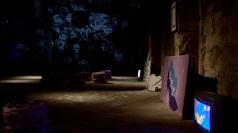 stefano fake - biennale arte contemporanea 23