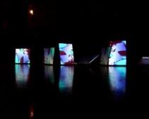 stefano fake - biennale arte contemporanea 27