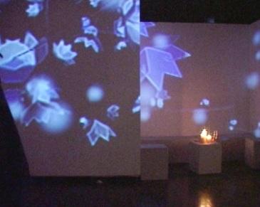 stefano fake - biennale arte contemporanea 28