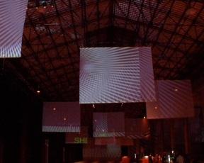 stefano fake - biennale arte contemporanea 29