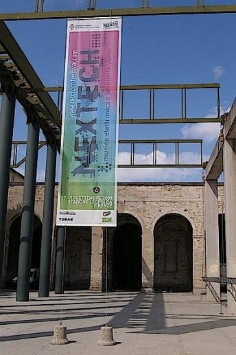 stefano fake - biennale arte contemporanea 7