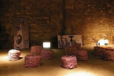 stefano fake - biennale arte contemporanea 9