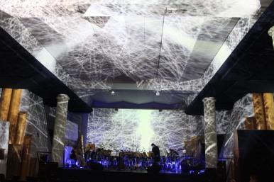 Stefano Fake -orchestra italiana cinema video design 02
