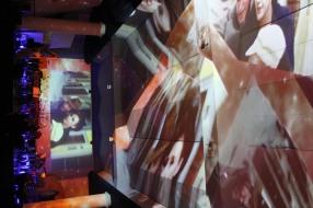 stefano Fake -orchestra italiana cinema videodesign 05