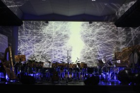 stefano Fake -orchestra italiana cinema videodesign 14