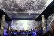 stefano Fake -orchestra italiana cinema videodesign 15