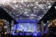stefano Fake -orchestra italiana cinema videodesign 20