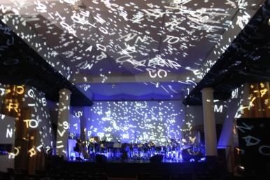 stefano Fake -orchestra italiana cinema videodesign 21