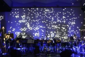 stefano Fake -orchestra italiana cinema videodesign 25