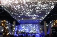 stefano Fake -orchestra italiana cinema videodesign 28