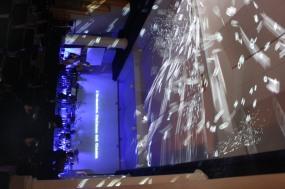 stefano Fake -orchestra italiana cinema videodesign 34