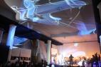 stefano Fake -orchestra italiana videodesign 02