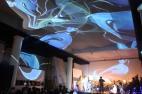 stefano Fake -orchestra italiana videodesign 03