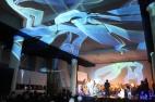 stefano Fake -orchestra italiana videodesign 04