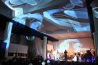 stefano Fake -orchestra italiana videodesign 05