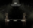 danza contemporanea videoarte 05