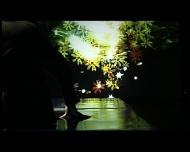 STEFANO FAKE - contemporary art italy 014