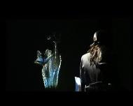 STEFANO FAKE - contemporary art italy 015