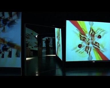 STEFANO FAKE - contemporary art italy 019